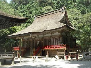 Hiyoshi1008_07