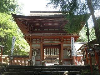 Hiyoshi1008_10