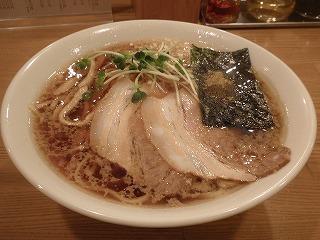 Masanoya1009_02