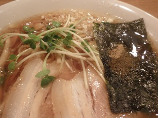 Masanoya1009_03
