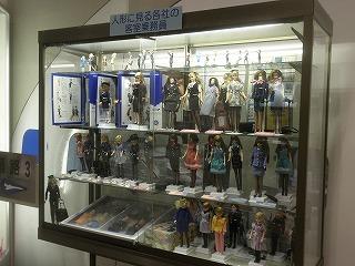 Museum1009_05