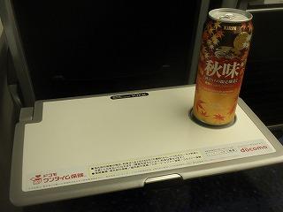 Skyliner1009_06