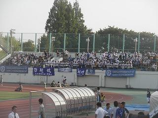 20100905no009