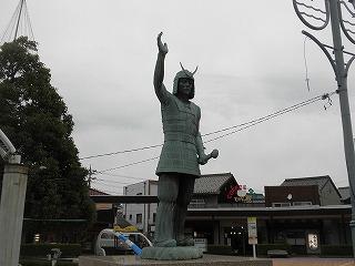 Tsuruga1_01