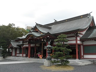 Tsuruga1_03