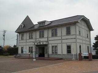 Tsuruga1_04
