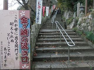 Tsuruga1_06