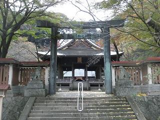 Tsuruga1_07