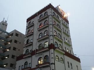 Tsuruga2_02
