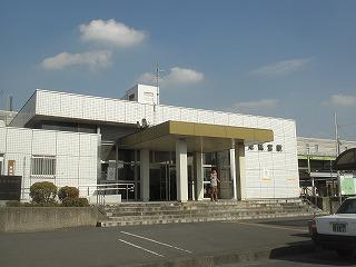Hyakukanon1009_00