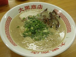 Daikoku_02