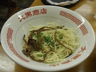 Daikoku_04