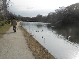 Fukuokazyou_00