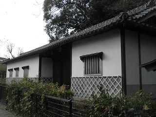 Fukuokazyou_03
