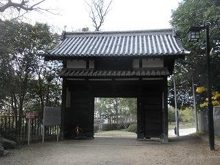 Fukuokazyou_04