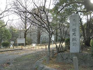 Fukuokazyou_05