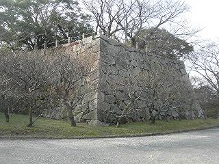 Fukuokazyou_06