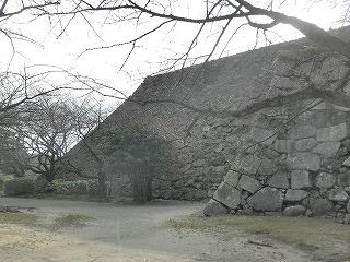 Fukuokazyou_08