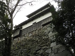 Fukuokazyou_10