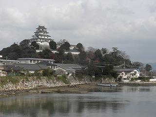 Karatsu_02