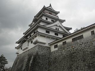 Karatsu_03