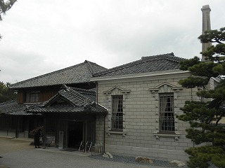 Karatsu_05