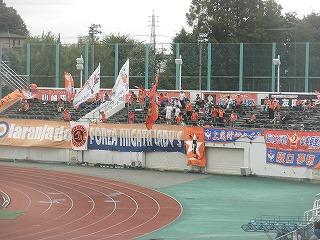 20100925no004