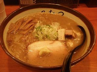 Kotatsu1009_00
