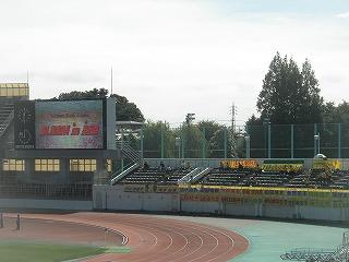 20101010no016