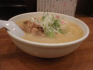 Yusura1010_02