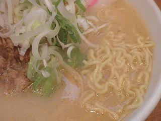 Yusura1010_03
