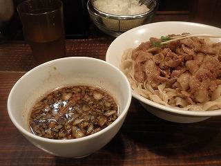 6keisuke1011_03