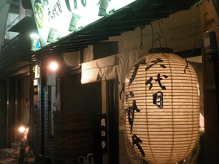 6keisuke1011_06