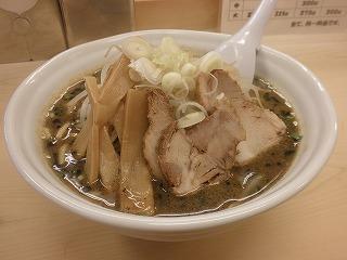 Futomendou1011_01