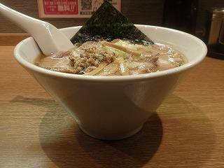 Takemaru1011_01