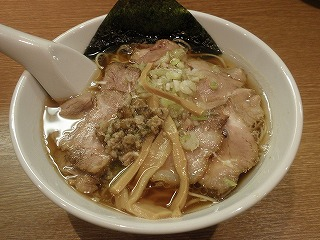 Takemaru1011_02