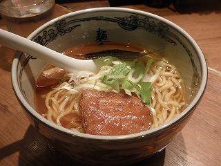 Musashi1011_00