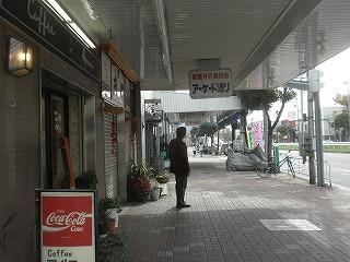 Magokoro1011_05