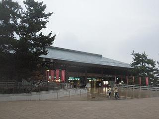 Miyajima1011_09