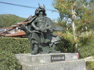 Yoshida1011_2_02