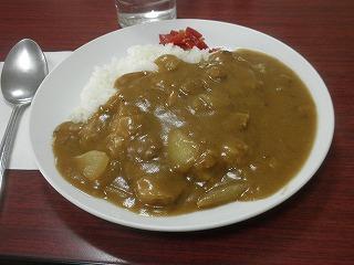 Sakaeya1011_03