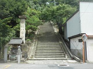 Akayu1_00
