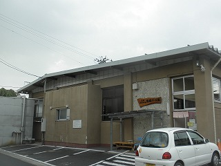 Akayu2_02