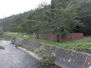 Onogawa1_00