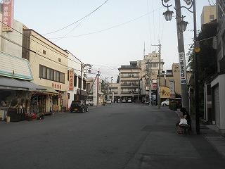 Onogawa1_02