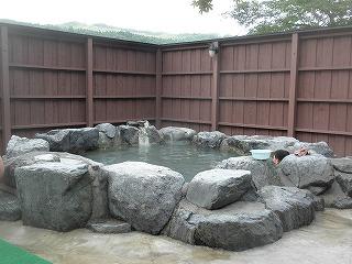 Onogawa1_03