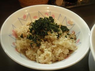 Noriya1011_02