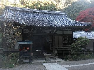 Kamidaigo01