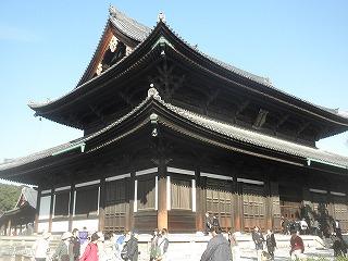 Toufukuji1011_00