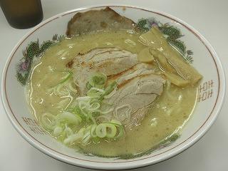 Nikuya1012_00
